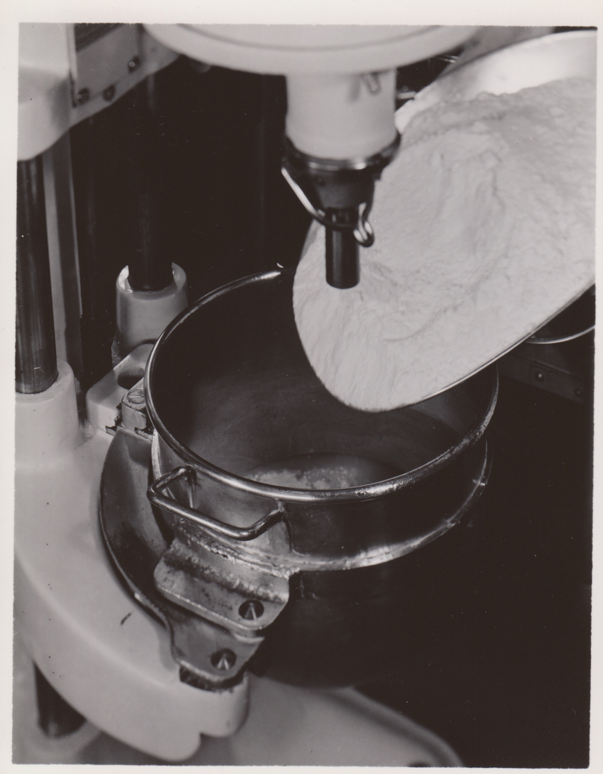 Breadmaking 1949 24