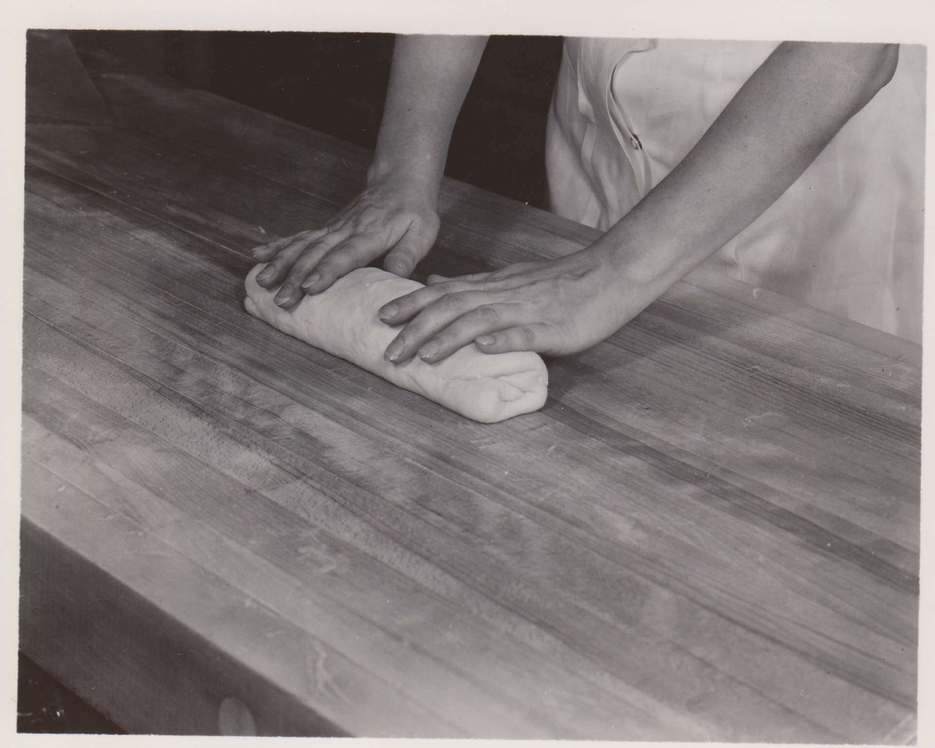 Breadmaking 1949 29