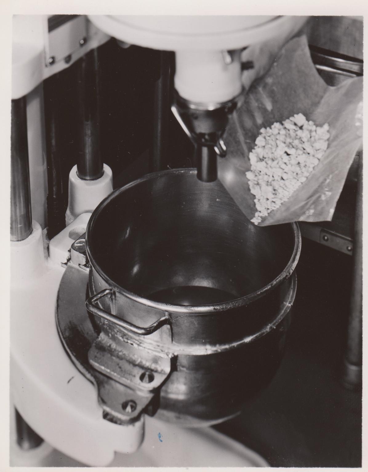 Breadmaking 1949 32