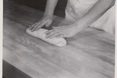 Breadmaking 1949 12