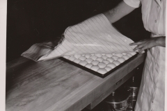 Breadmaking 1949 14