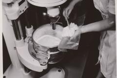 Breadmaking 1949 04