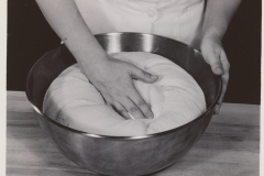 Breadmaking 1949 41