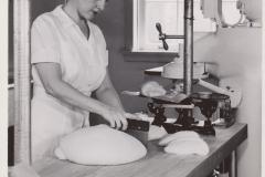 Breadmaking 1949 43