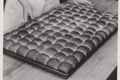 Breadmaking 1949 44