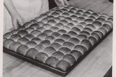 Breadmaking 1949 45