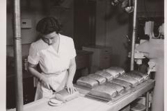 Breadmaking 1949 05