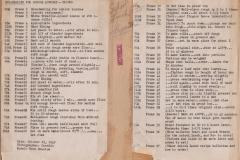 Breadmaking 1949 50