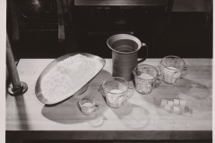 Breadmaking 1949 08