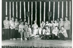 Class of 1961-62