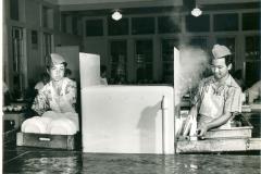 Donna Matsufuru - Hawaii Collection