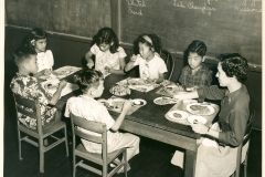 Kapoho School 1953