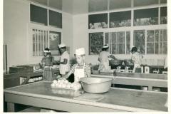 Kauai 1949