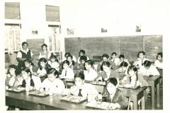 Waihu School PTA Week