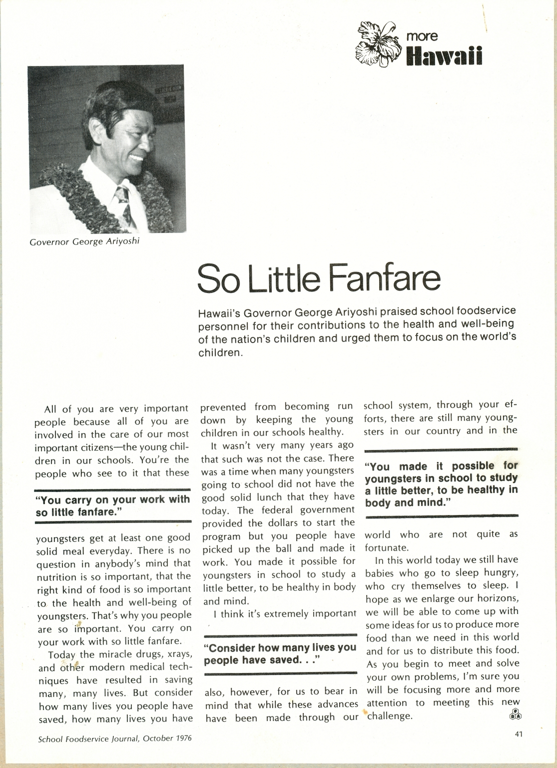 so_little_fanfare