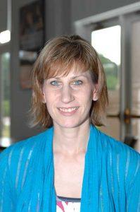 Jennifer Jennings
