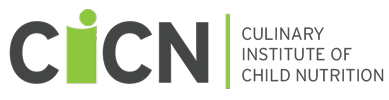 Culinary Institute of Child Nutrition Logo