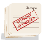 Student Approved Notes