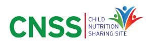 Child Nutrition Sharing Site