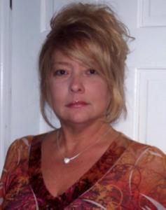 Donna M. Holland