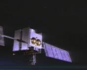 Satellite Seminar Featured Image