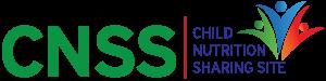 Child Nutrtion Sharing Site